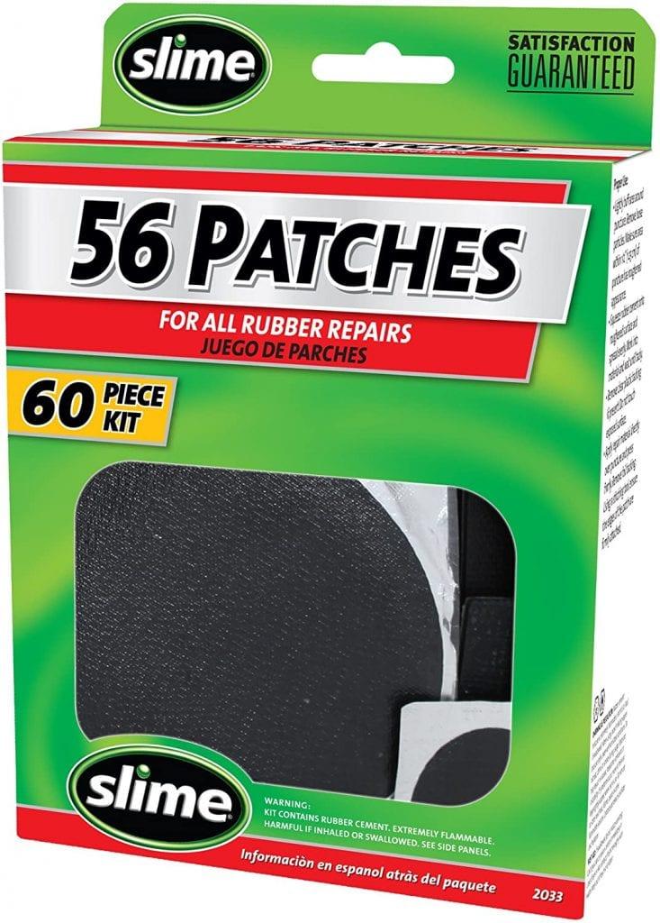 repair patches